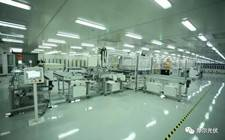 24.23%!汉能SHJ电池效率再次刷新中国纪录