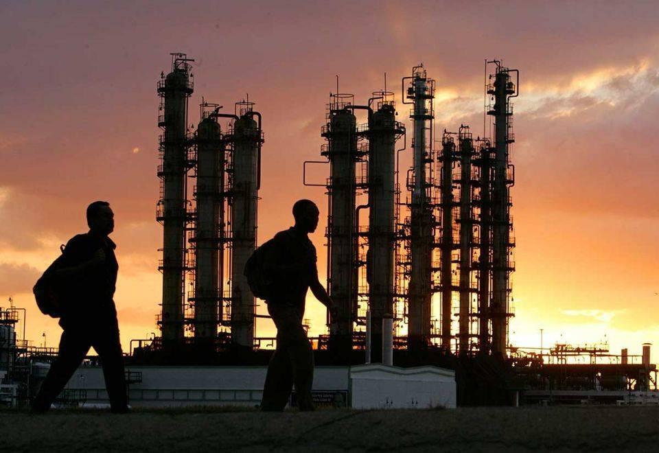 ?巴基斯坦将从伊斯兰开发银行获得45亿美金的石油融资