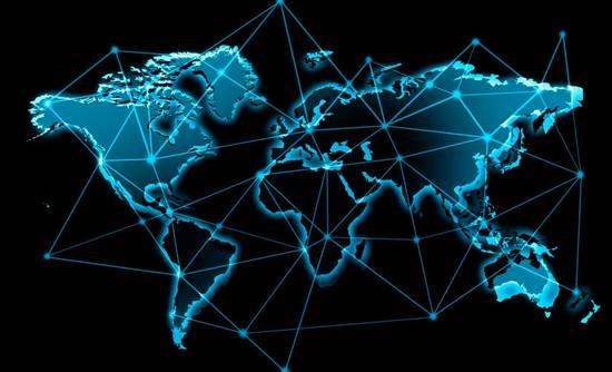 星恒电源全球终端用户超800万 总产能50GWh!
