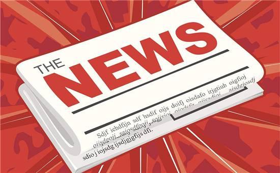 工信部发布锂离子电池业两规范文件 2月15日起施行