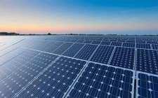国家能源局:2018年我国光伏发电装机达到174GW