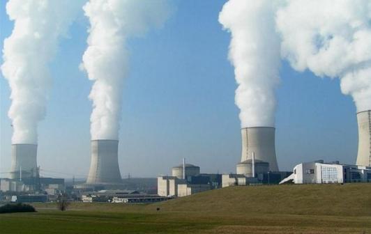 盖茨为推广新型核电遏制气候变化  愿自掏10亿美元!