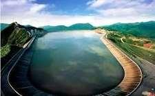 国家能源局关于青海抽水蓄能电站 选点规划有关事项的复函