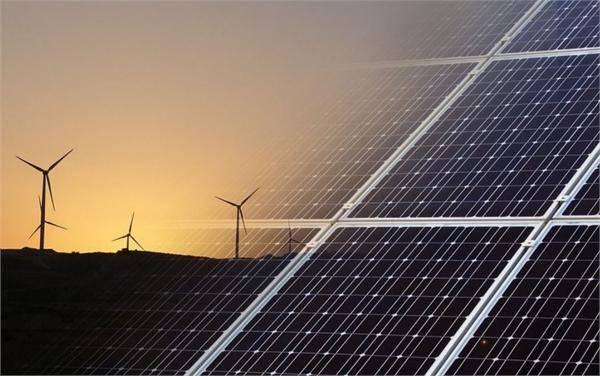 2018全球电力报告:中国光伏发电、水电、火电、风电装机规模全球第一
