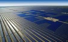 特变电工子企业与京运通签署《战略合作买卖协议书》,多晶硅3.2万吨,协议总额约25.31亿元