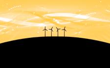 日立公司决定退出风力发电机组市场