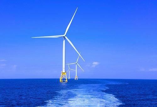 专家表示:台湾海上风电因面临高成本、低回报等多重挑战