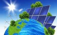 薛昇旗:加快风能、太阳能资源规模化开发,实现新能源与储能融合的多能互补和能源综合利用