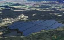 沙特阿拉伯招标7座新太阳能光伏独立发电厂项目,总装机量1.515GW