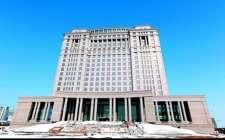 《河南省环保装备和服务产业发展行动方案》