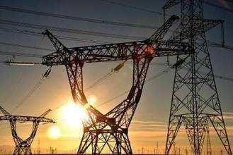 国家发改委发布通知:新一轮输配电成本监审全面展开