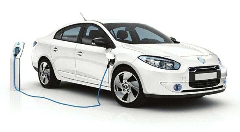工信部发布拟撤销《免征车辆购置税的新能源汽车车型目录》车型名单
