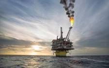 2018石油和化学工业企业主营业务收入12.4万亿元,同比增长13.6%