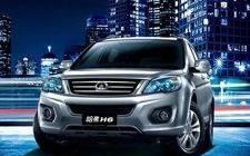 长城汽车已开始氢燃料电池研发,恒久科技和易事特曲线布局氢能产业