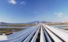 白宫正准备采取措施,削弱各州在批准或禁止新能源项目