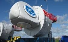 GE通过向可再生能源部门添加电网资产来简化结构