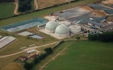 英国军事基地将以95%的可再生能源走向绿色
