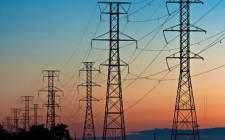 东部,南部非洲电力线互连:明年即将到来