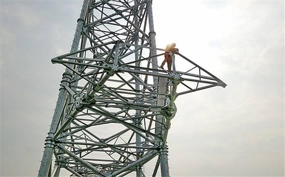 南方能源监管局增量配电试点项目许可再提速