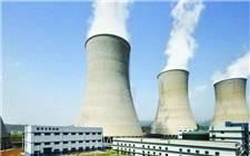 美国特朗普总统签署S512号《核能创新和现代化法》