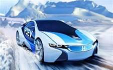 中国科大科氢燃料电池研究新进展:高效去除氢气中微量CO  冰冷中保持清洁!