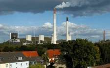 德国要拿出1000亿欧元补贴弃煤计划
