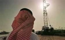 美国禁运委内瑞拉石油 沙特无意施以援手