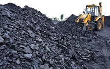 1月内蒙古煤炭价格小幅上涨