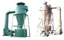 有关湿式电除尘烟囱雨的治理方案