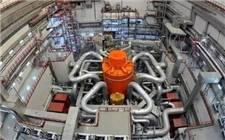 钠冷快堆系统工程相关企业标准首次发布