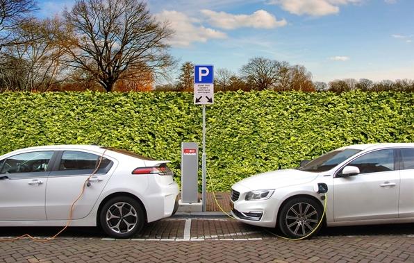 英国政府公布5个氢燃料电池车获奖项目  奖金达1400万英镑!