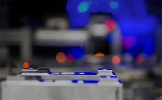 本田与宁德时代签电池采购大单 7年内购入56GWh容量电池!