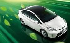 针对国内新能源汽车产能过剩的分析