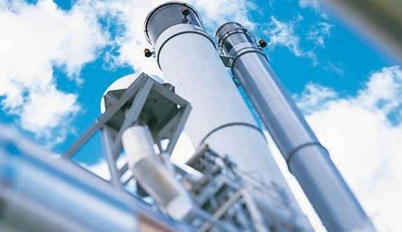 柏林:Amprion和OGE推进100MW制氢装置