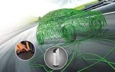 2019预计汽车市场整体基本保持稳定,新能源汽车产业前景备受关注