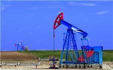 全球油田技术服务市场回顾及展望