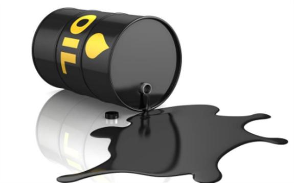 石油工业或将步入新阶段:油价永久性失稳