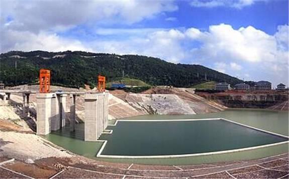 IHA:2030年抽水蓄能电站蓄电量将提高约50%