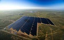 新南威尔士州的主要政党认识到太阳能的重要性