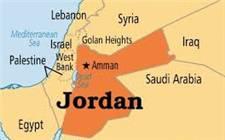 约旦-沙特电网互联项目已通过可行性研究