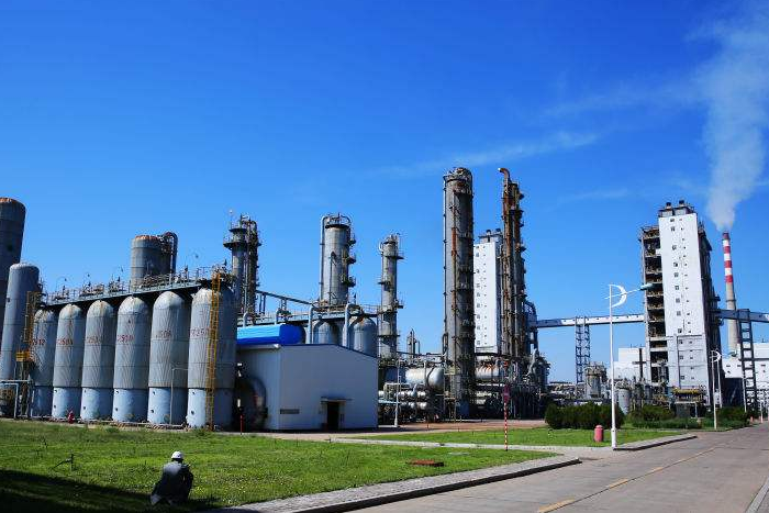 煤企转型发展氢能产业 前景如何?