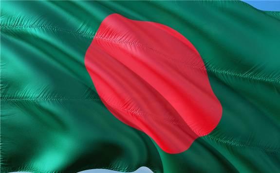 孟加拉国推出60兆瓦太阳能项目招标