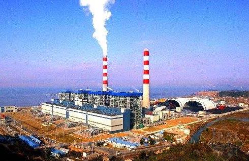 朱法华答记者问:煤电节能减排升级改造 超低排放不能有丝毫松懈