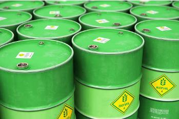 欧盟豁免八家阿根廷生物柴油生产商出口税