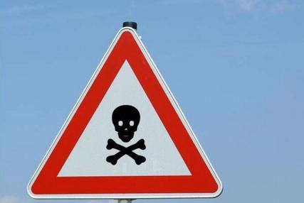 生态环境部和国家卫生健康委发布《有毒有害大气污染物名录(2018年)》