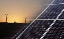通用电气和NextEra能源公司合作开展风能,太阳能,电池安装
