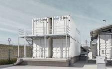 CellCube宣布与Immersa就储能电池系统在英国建立战略合作伙伴关系