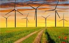 南非140MW Nxuba风电场开工建设