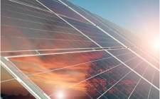 埃塞俄比亚寻求安装四个太阳能光伏项目