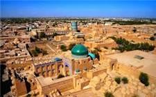 乌兹别克斯坦将于2030年前建成中亚首座核电站